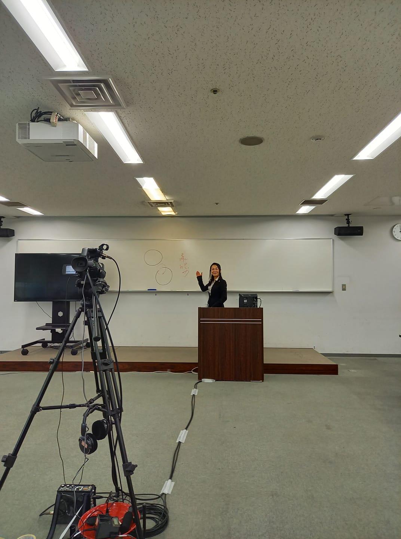 防衛省ビデオ撮影.jpg