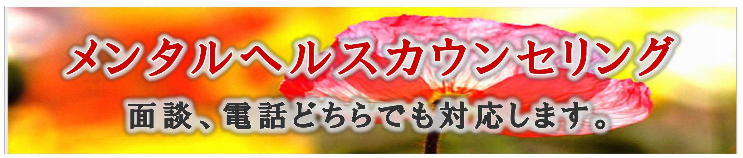 image-0001 (29).jpg